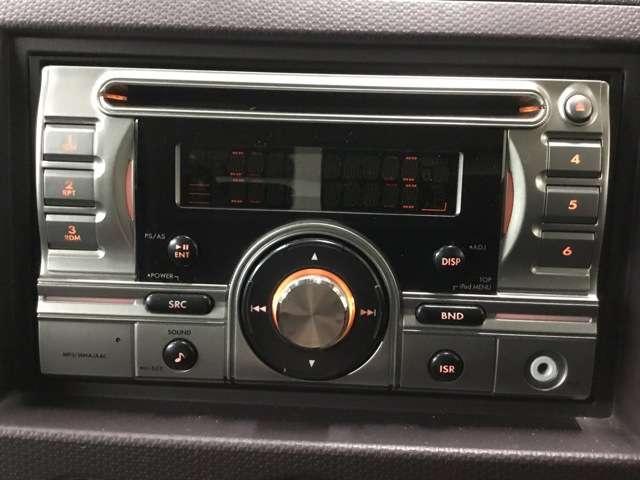 660 エクシード 4WD(12枚目)