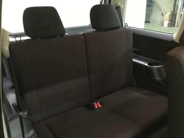 660 エクシード 4WD(15枚目)