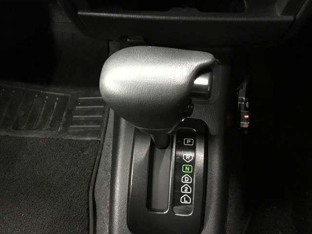 660 エクシード 4WD(18枚目)