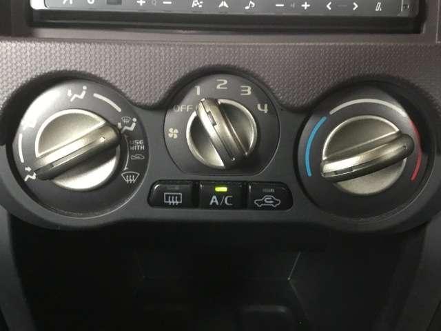 660 VR 4WD(16枚目)