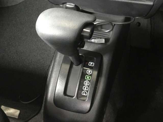 660 VR 4WD(17枚目)