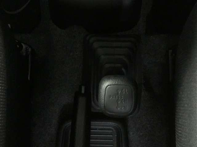 660 VR 4WD(18枚目)
