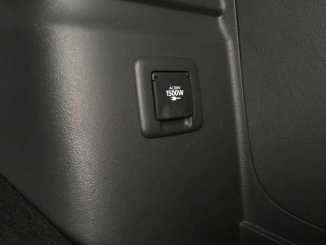 2.0 G セイフティパッケージ 4WD(4枚目)