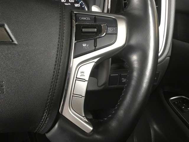 2.0 G セイフティパッケージ 4WD(13枚目)