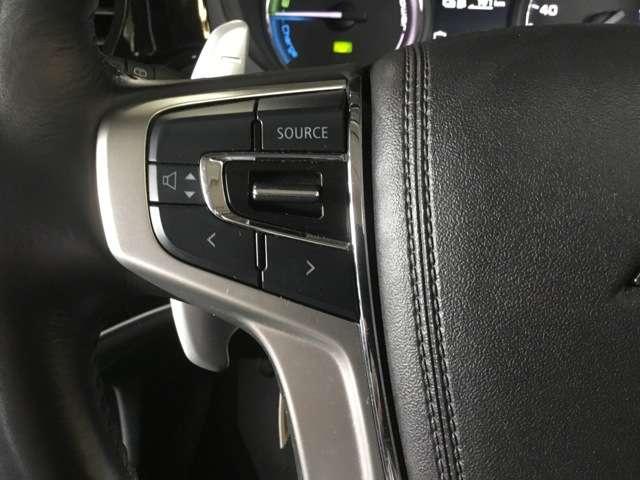 2.0 G セイフティパッケージ 4WD(14枚目)