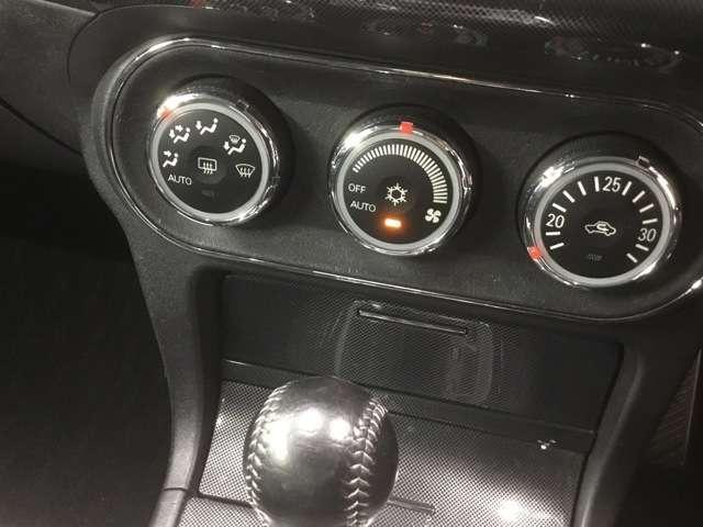 2.0 ラリーアート 4WD(17枚目)