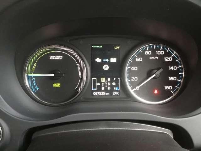 2.0 G ナビパッケージ 4WD(15枚目)