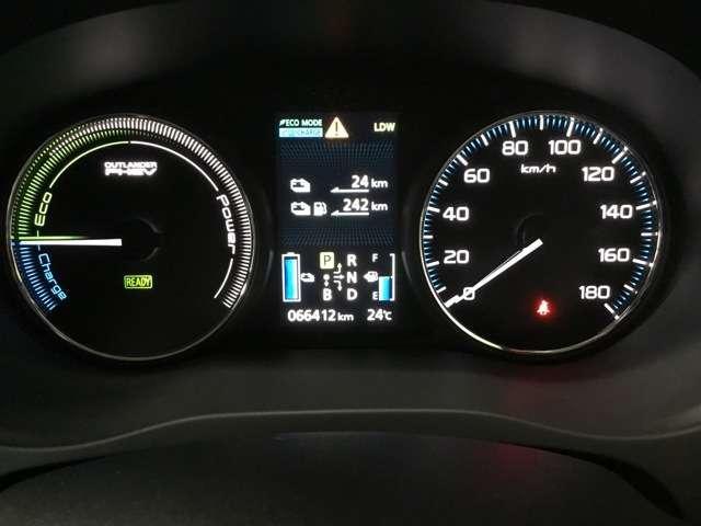 2.0 G ナビパッケージ 4WD(4枚目)