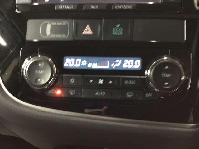 2.0 G ナビパッケージ 4WD(18枚目)
