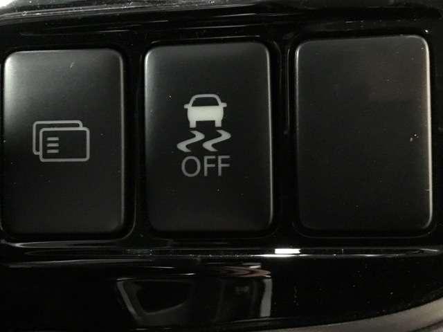 2.0 G ナビパッケージ 4WD(19枚目)