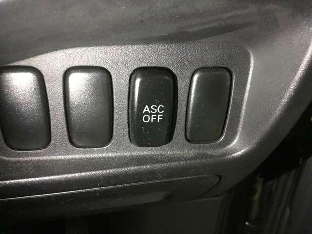 2.4 G 4WD(19枚目)