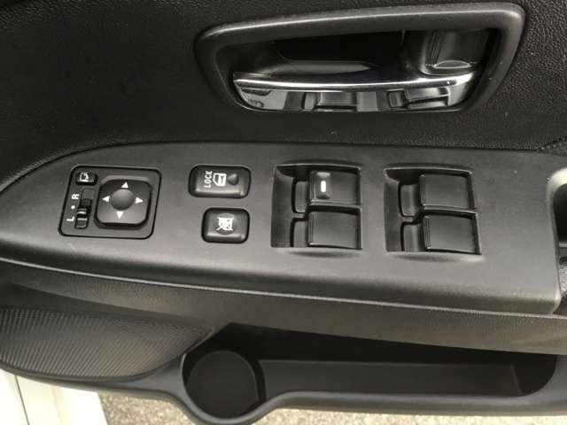 「三菱」「RVR」「SUV・クロカン」「北海道」の中古車11