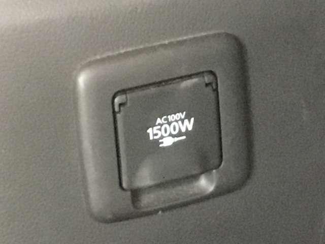 2.0 G 4WD(18枚目)