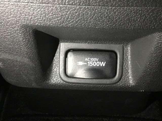 2.0 G 4WD(4枚目)
