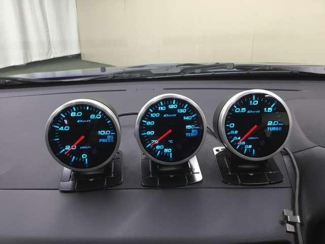 2.0 ラリーアート 4WD(4枚目)