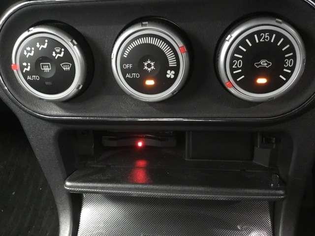 2.0 ラリーアート 4WD(13枚目)