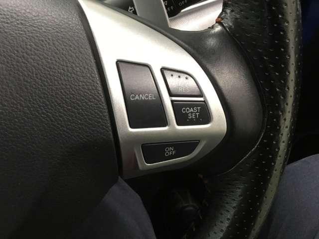 2.0 ラリーアート 4WD(16枚目)