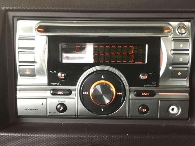 エクシード 4WD CDオーディオ搭載・ターボ車(4枚目)