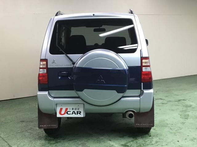 エクシード 4WD CDオーディオ搭載・ターボ車(12枚目)