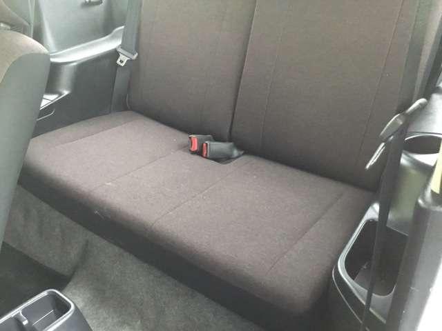 エクシード 4WD CDオーディオ搭載・ターボ車(16枚目)