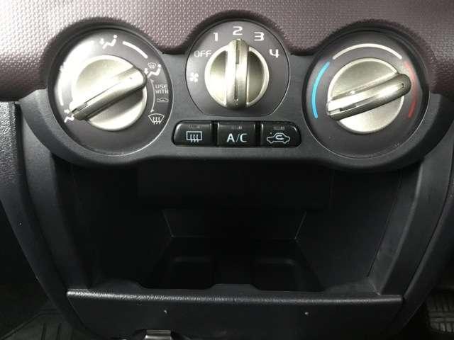エクシード 4WD CDオーディオ搭載・ターボ車(19枚目)