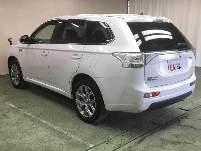 2.0 G 4WD(10枚目)
