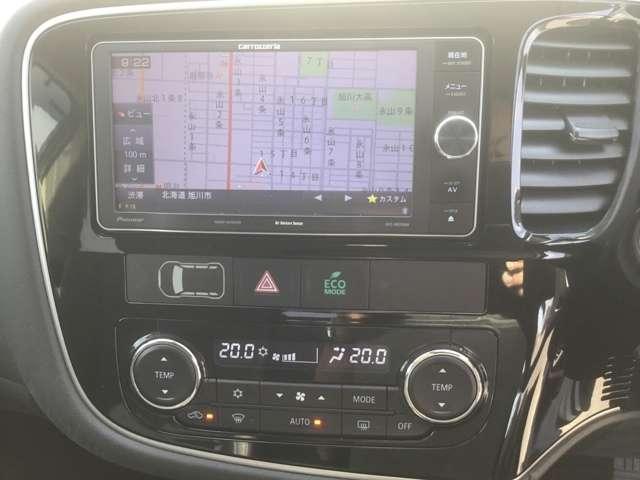 2.0 G 4WD(16枚目)