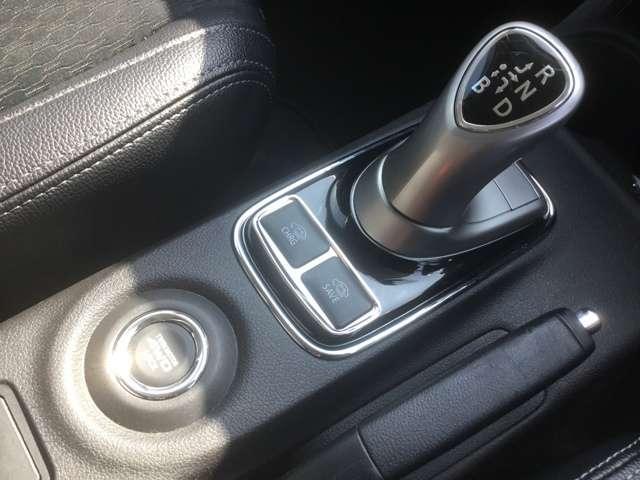 2.0 G 4WD(17枚目)