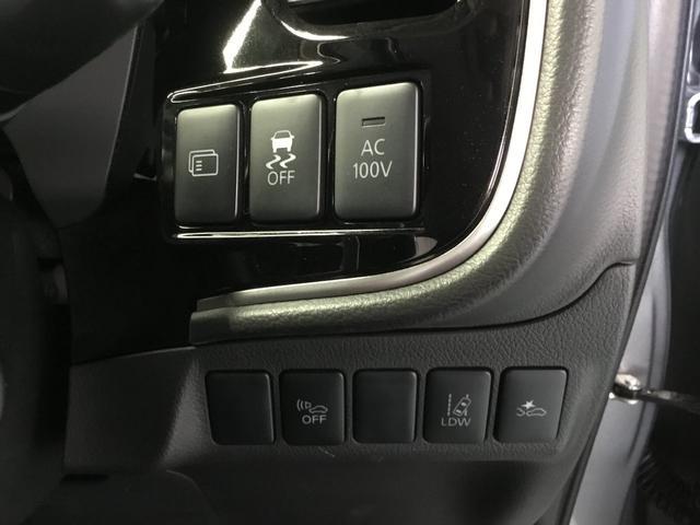 2.0 G セイフティパッケージ 4WD(20枚目)