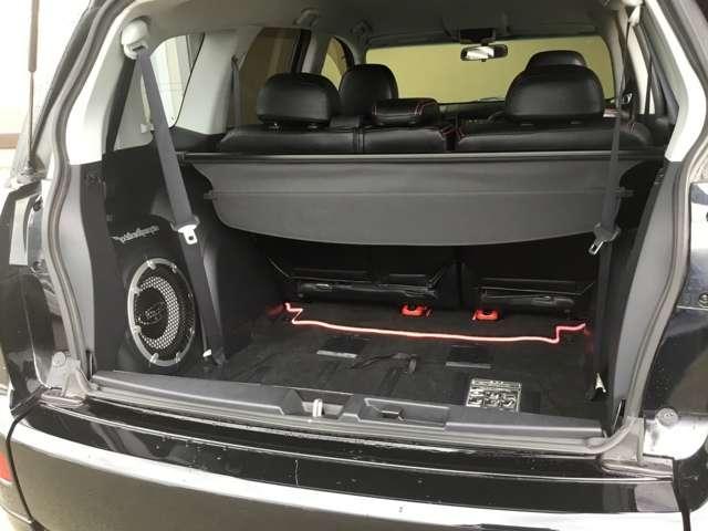 「三菱」「アウトランダー」「SUV・クロカン」「北海道」の中古車11