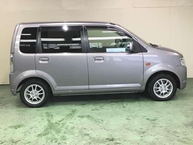 「三菱」「eKワゴン」「コンパクトカー」「北海道」の中古車7