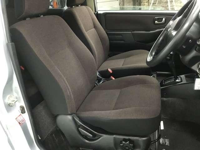 VR 4WD ナビ・キーレスエントリー・ターボ車(15枚目)