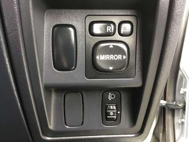 VR 4WD ナビ・キーレスエントリー・ターボ車(18枚目)
