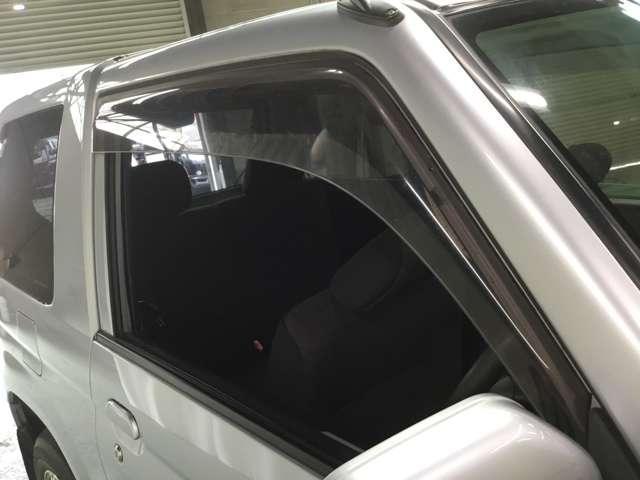 VR 4WD ナビ・キーレスエントリー・ターボ車(20枚目)