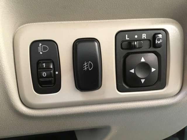 1.5 スタンダード 4WD(12枚目)