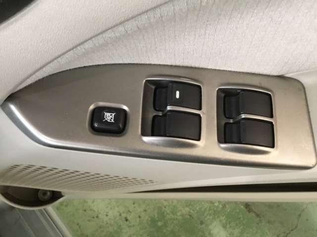 1.5 スタンダード 4WD(13枚目)