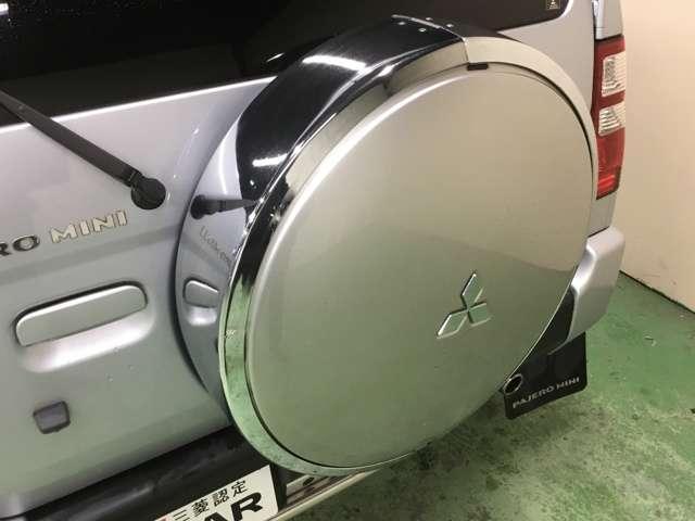ナビEDT VR 4WD 純正ナビ・キーレス・バックカメラ(12枚目)