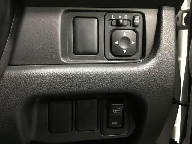 660 T 4WD(18枚目)