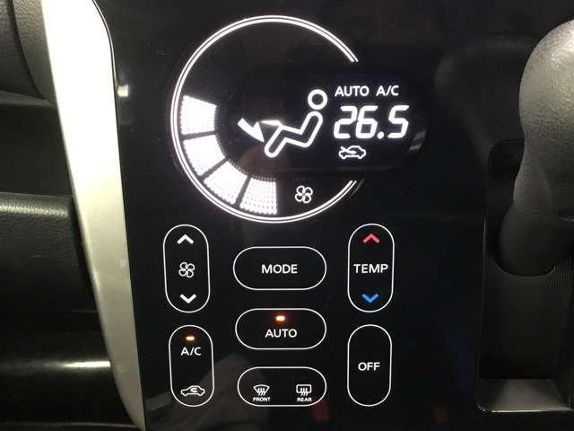 660 T 4WD(19枚目)