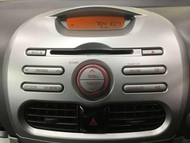 660 ビバーチェ 4WD(12枚目)