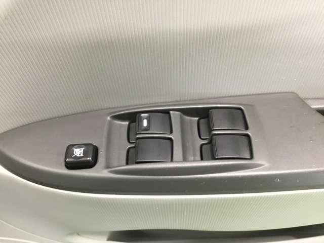 660 ビバーチェ 4WD(16枚目)