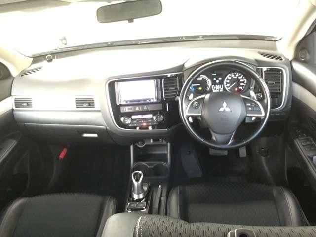 G 4WD ナビ・バックカメラ・地デジ・ETC(4枚目)
