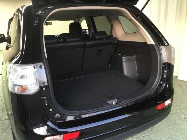 G 4WD ナビ・バックカメラ・地デジ・ETC(12枚目)
