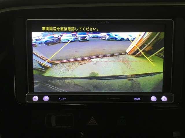 G 4WD ナビ・バックカメラ・地デジ・ETC(13枚目)