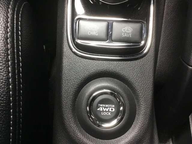 G 4WD ナビ・バックカメラ・地デジ・ETC(19枚目)