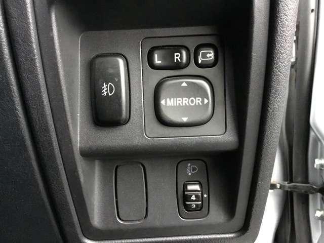 660 エクシード 4WD(13枚目)