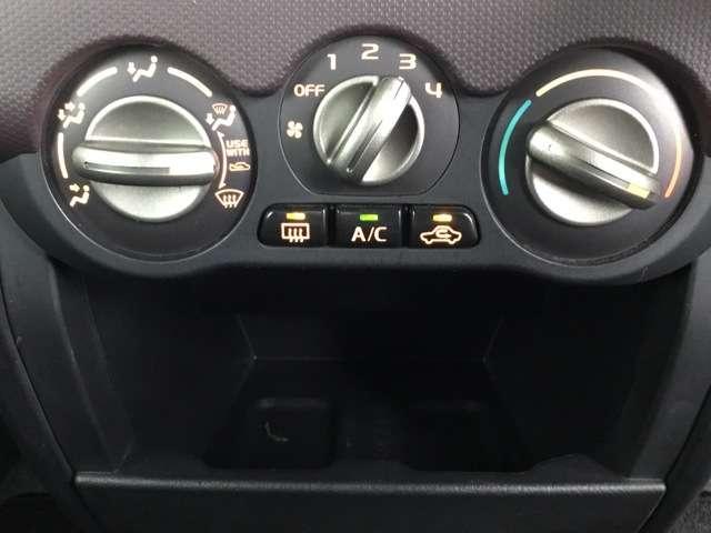 660 エクシード 4WD(17枚目)