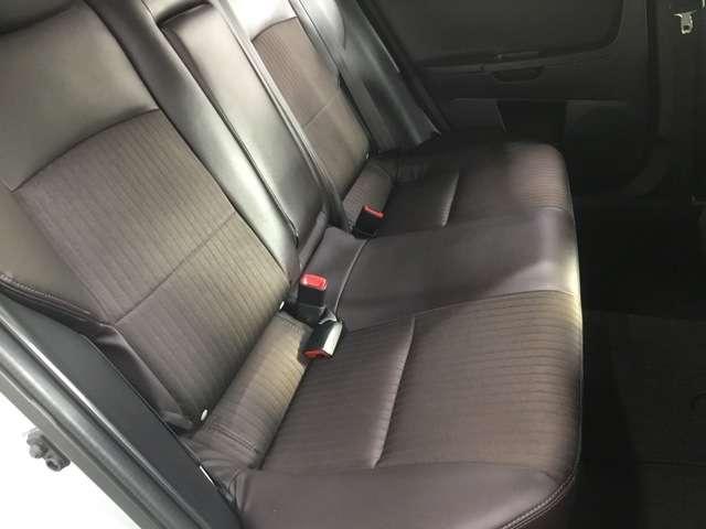 1.8 スーパーエクシード 4WD(15枚目)