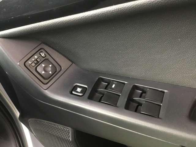 1.8 スーパーエクシード 4WD(16枚目)
