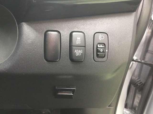 1.8 スーパーエクシード 4WD(17枚目)